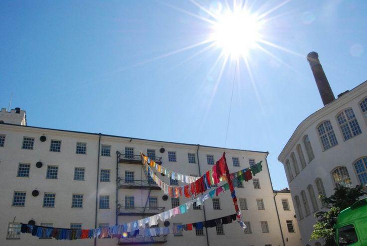 sunny-factory