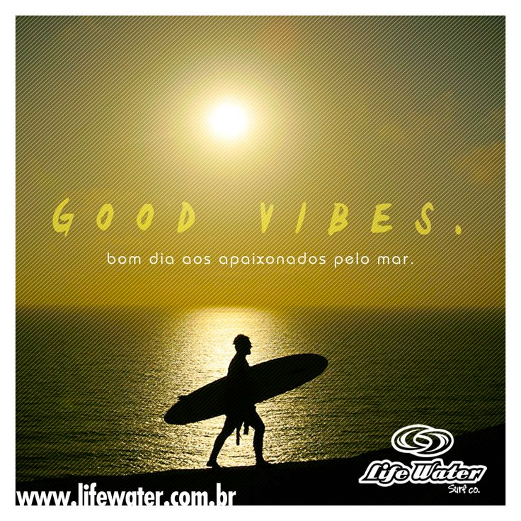 Good Vibes!  #lifewater #lifewatersurf #surf #sup #goodvibes #surftrip #surfstyle #lifestyle #sunset #positivevibration #surfbrasil