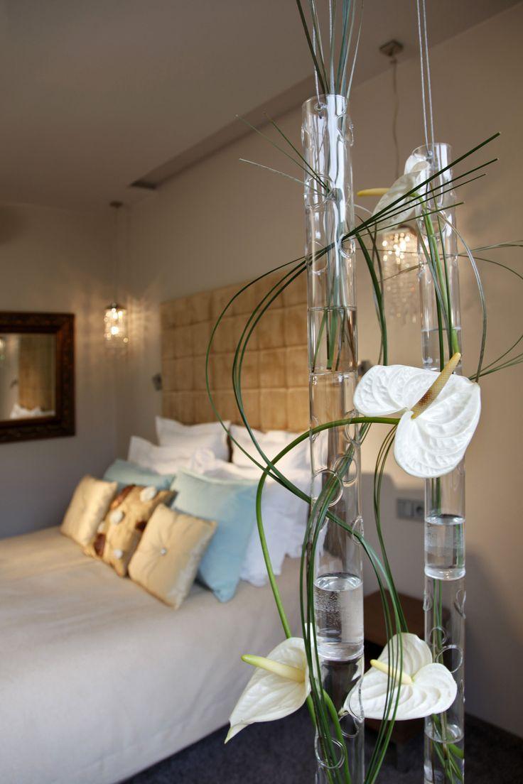 Soleil Boutique Hotel w Sopot, Województwo pomorskie