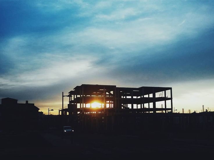 #sunset #amanecer #contraluz #sombra #sun #vsco #vscocam #écija #ok_sevilla #ok_andalucia #ok_spain #igersevilla #igerssevilla #igersandalucia #igerspain #ig_sevilla #ig_andalucia #ig_spain_ #estaes_andalucia #estaes_sevilla #total_andalucia #asiesandalucia #clouds #cloudporn #sky #skyporn #instasky #instagrameando #movilgrafias by raugoro