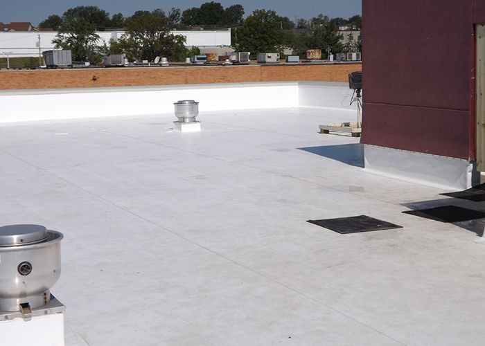 Get the best roofing services in Yonkers for all construction projects. Click for more detail at: http://www.yonkersgeneralroofingcontractors.com/roofing.html  #Roofing #RoofingServices #RoofingContractor