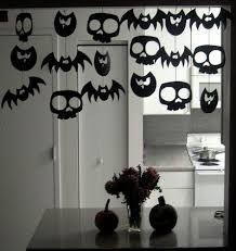 「ハロウィン、コウモリ、飾り」の画像検索結果