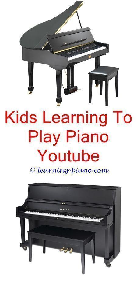 Pianobasics Learn Piano New York Free Learn Piano Tricks