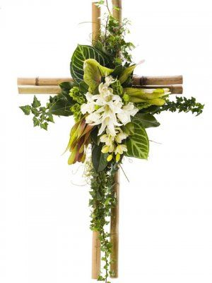 272 best Sympathy images on Pinterest Funeral flowers Flower