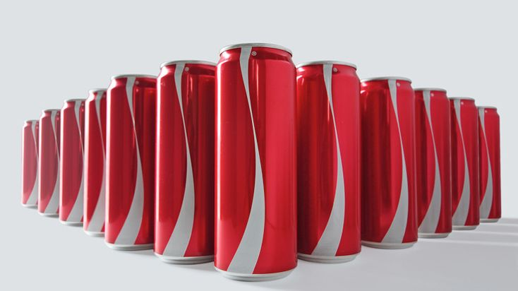 coca cola ramadan_1