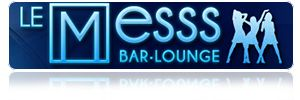 Just like its clientele Le Messs is stylish, sophisticated and boasts three bars, pool tables, an outdoor patio, a variety of DJs, and wonderful cocktails served by the best bar staff in the city! Barriers have been deliberately torn down to create a sexy and unpredictable environment.