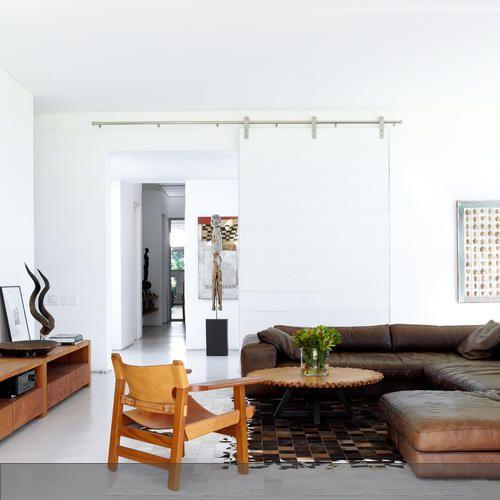 150 best images about wohnzimmer on pinterest | living rooms ... - Wohnzimmer Gestaltung Puristisch