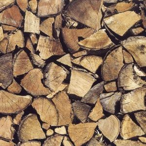 Firewood wallpaper ! : D: Firewood Wallpapers, Firewood Self Adh, Contact Paper, Woody Wallpapers, Burke Decor, Adh Wallpapers, Adh 200X3097, Wood Grain, Contact Wallpapers