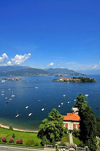 Best 25 stresa italy ideas on pinterest lake maggiore for Hotel saini meuble stresa italy