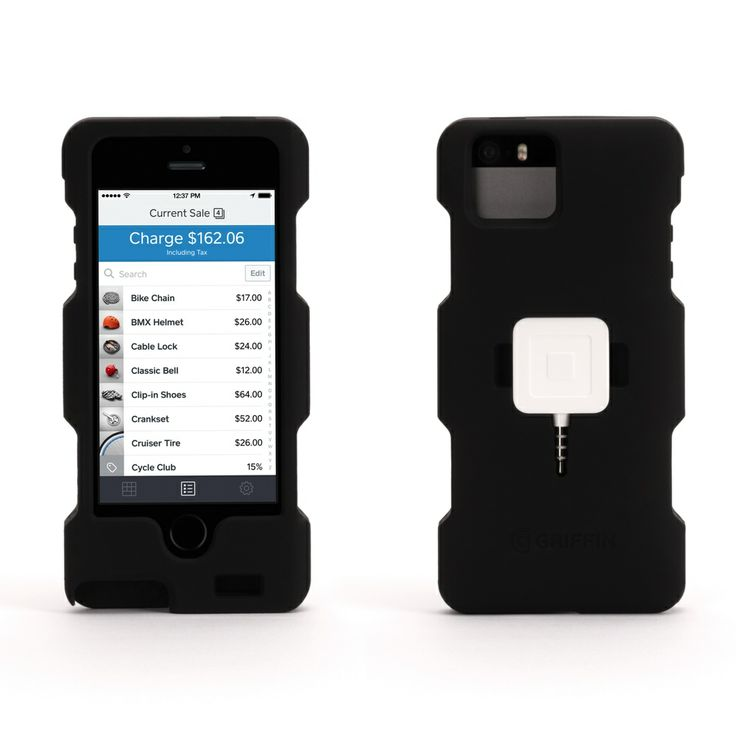 79 best square products images on pinterest small businesses square a credit card reader company has released a protective case for iphone 5 and called merchant case to make processing easier for mobile companies reheart Image collections