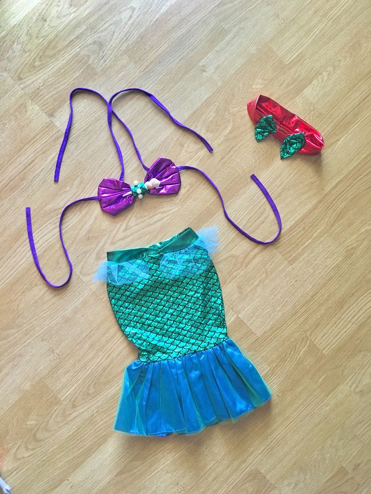 Excited to share the latest addition to my #etsy shop: Baby Swimsuit Toddler Swimsuit Girl Swimsuit Baby Mermaid kids Bathing Suit Little Mermaid first Birthday outfit Mermaid Tail Skirt Purple #swimsuit #littlemermaid #clothing #children #halloweencostume #mermaidskirt #mermaidtail #birthdayoutfit #firstbirthday