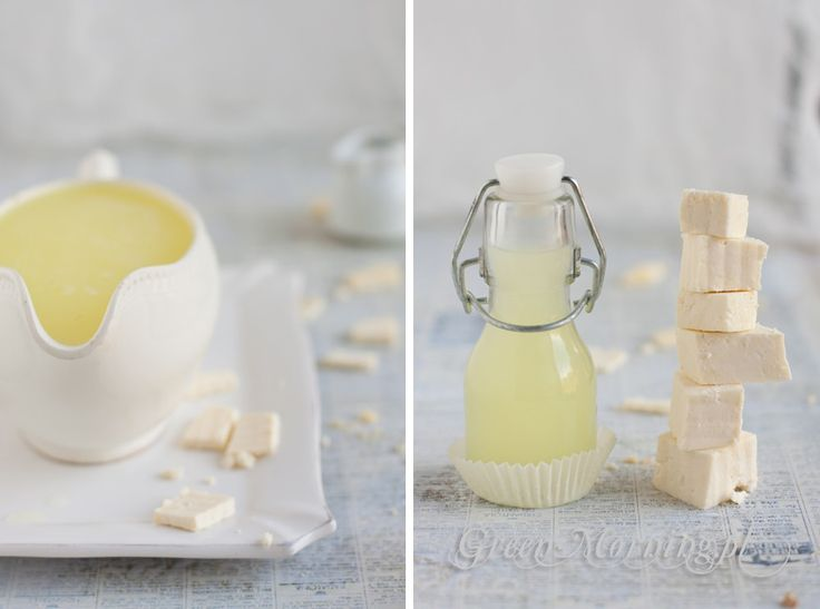Jak zrobić panir (paneer, cottage cheese).