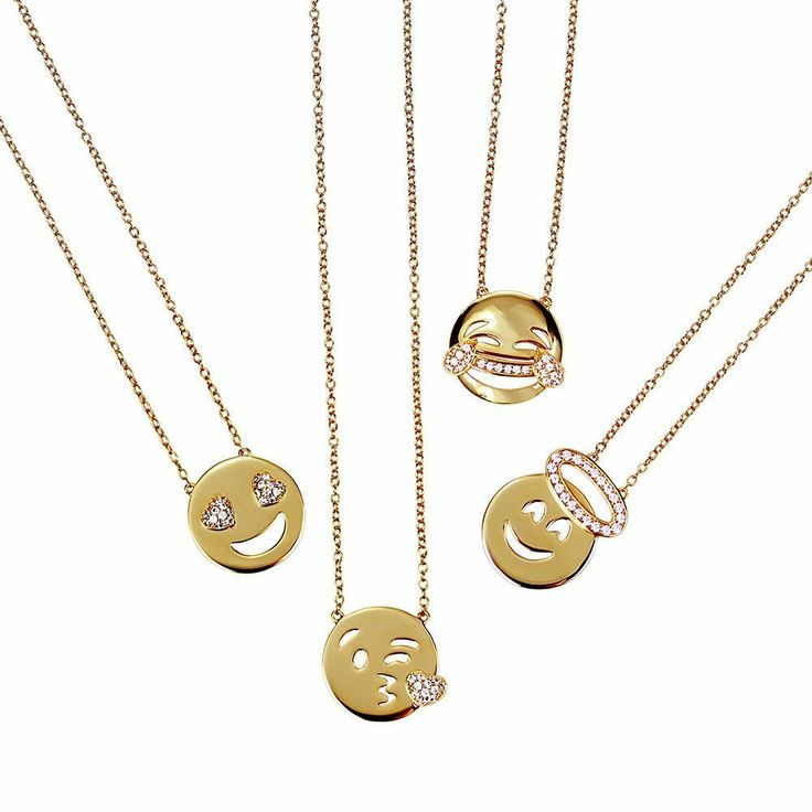 Gorgeous Pendant Necklace Jewelry selected  for you #necklacejewelry