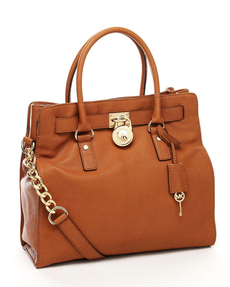 Michael Kors  I'm getting this ASAP.