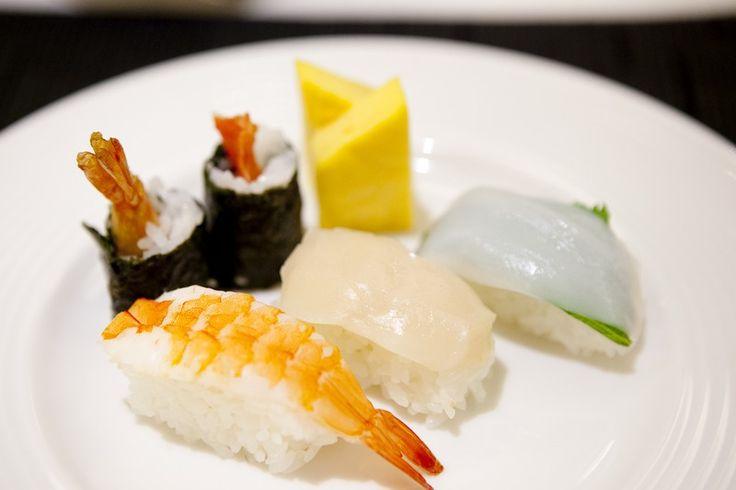 Club Med Sahoro, Japan http://www.clubmed.be/cm/reis-sahoro-japan_p-34-l-NL-v-SAOC-ac-vh.html?CMCID=10060011022BE_NL