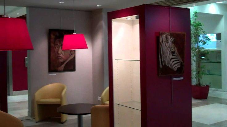 exposition hopital lannion de 18 portraits en sable sand painting. Black Bedroom Furniture Sets. Home Design Ideas