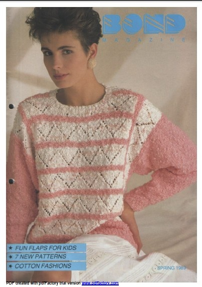 77 Best Ultimate Sweater Machine Free Patterns And Tips Images On