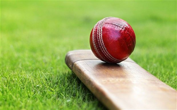 Zimbabwe in talks with ICC to host World Cup qualifiers