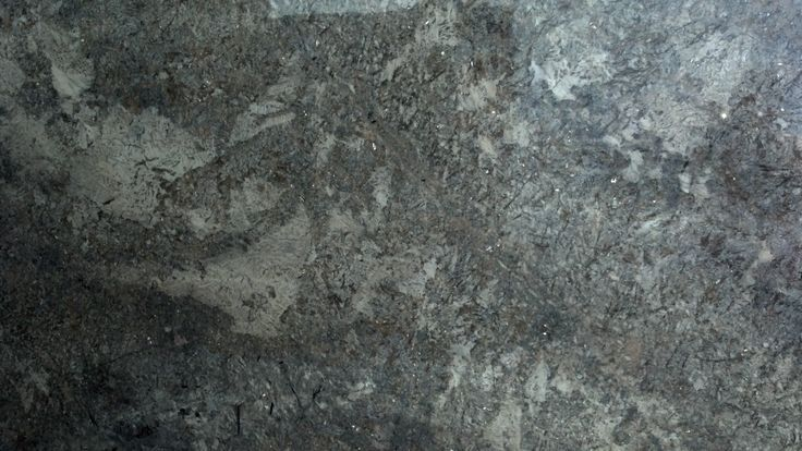 typhoon green granite kitchen granite slab crema typhoon granite and marble counter 6458