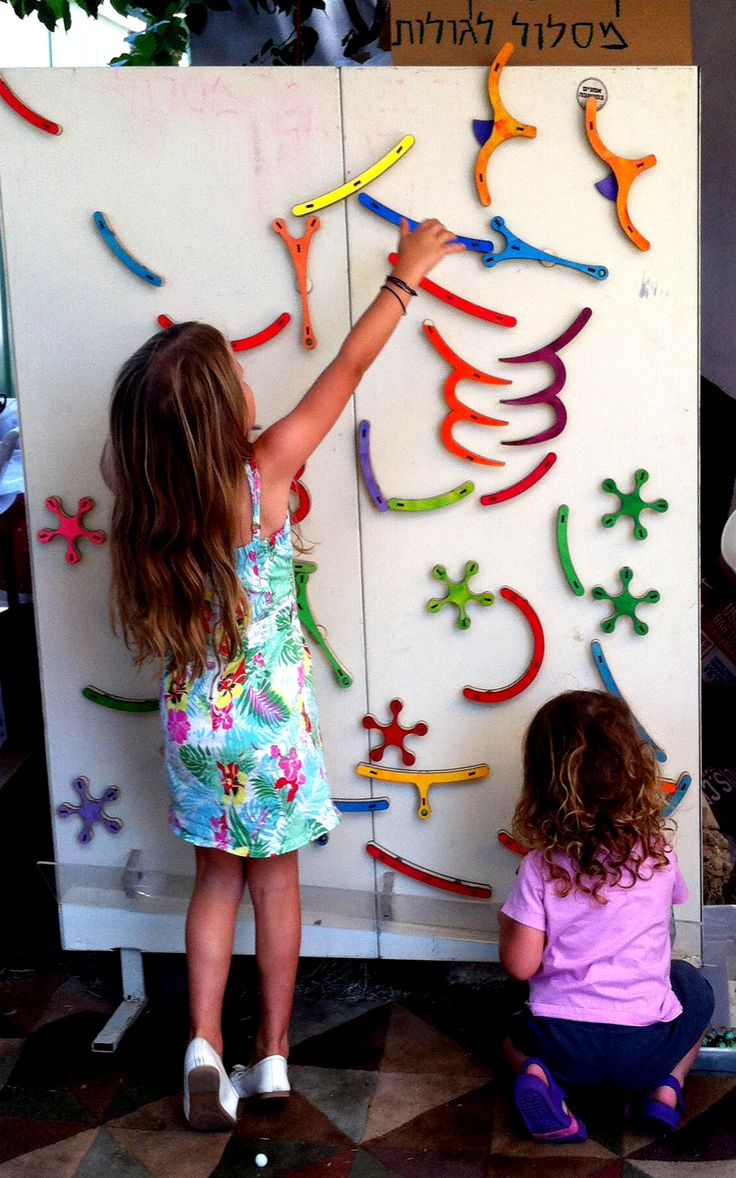 Magnetic marble run. Gula is a set of magnetic rails that you can put on your refrigerator, home door or any other magnetic surface, and create a marble run. Get it in our etsy shop: https://www.etsy.com/listing/193681991/14-parts-kit-gula-magnetic-marble-run?ref=shop_home_active_1