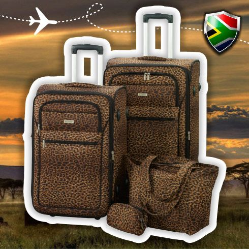 For more on Shirley, visit http://www.homechoice.co.za/Luggage/Shirley.aspx