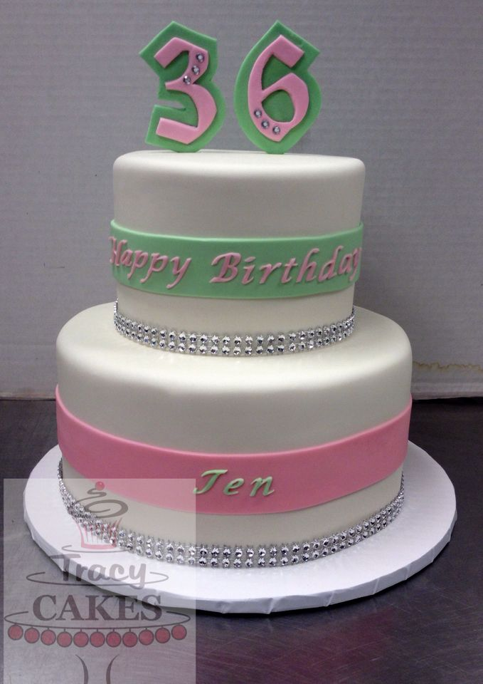 17 Best images about Birthday Cakes for adults on ...