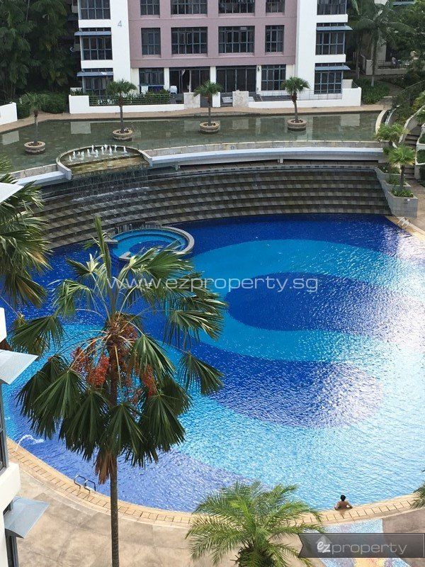 42 Best Singapore Swimming Pools Images On Pinterest Pools Singapore Swimming And Swiming Pool