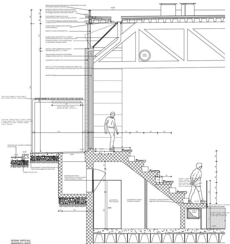Palasport-carnago---dettaglio-1-25_full