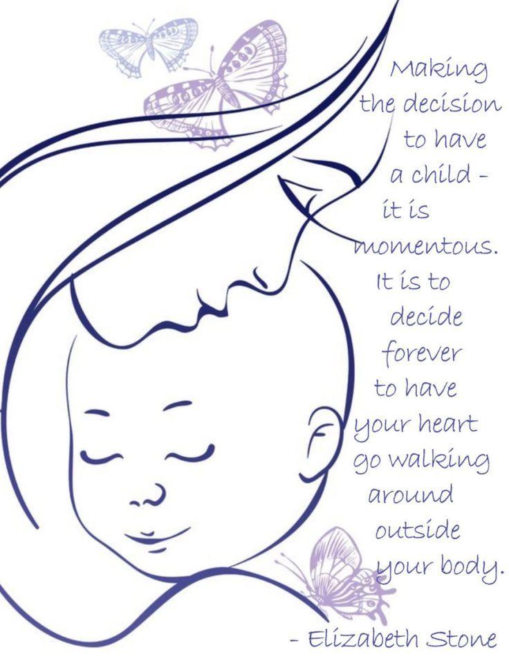 Mejores 31 imgenes de inteligencias mltiples en pinterest citas sobre la maternidad citas del da de las madres madre y beb mam y da de las madres crianza de los hijos stencils fandeluxe Gallery