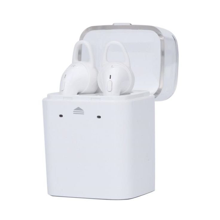 39.87$  Watch now - http://aliqcc.shopchina.info/go.php?t=32799652444 - NEW ! Headphones for a mobile phone Wireless Bluetooth Magnet In-Ear Headset For iphone7 for Airpods Androi Drop shipping mar16 39.87$ #SHOPPING