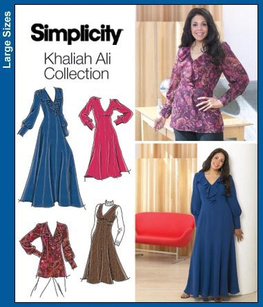 157 best Patterns Owned - Simplicity images on Pinterest | Factory ...