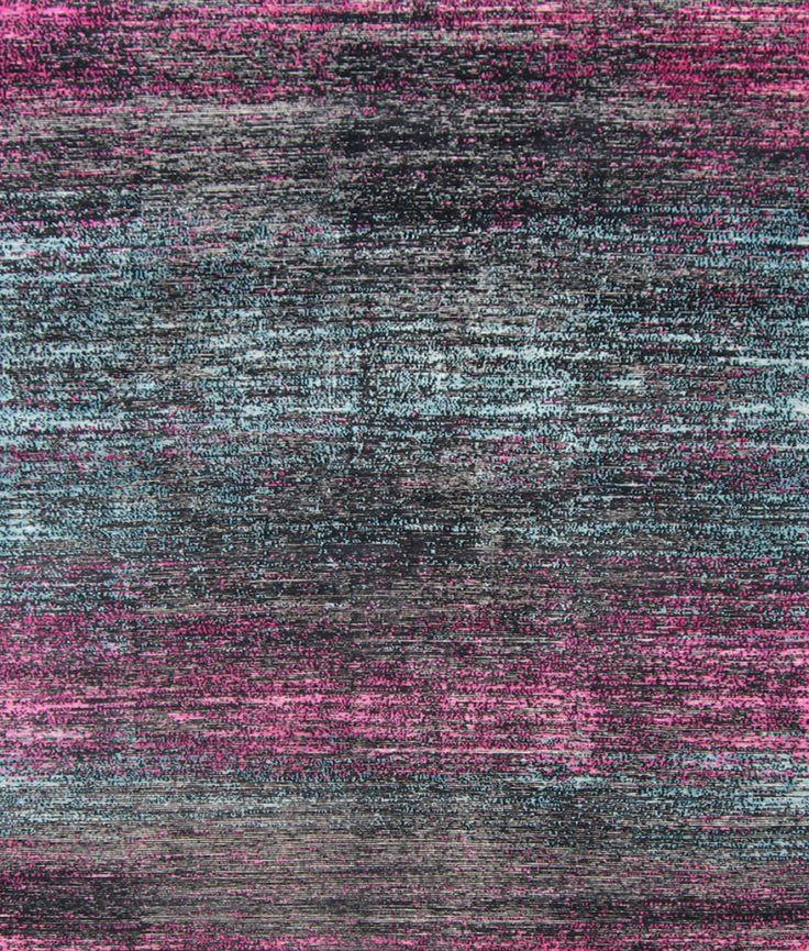 Ribeye 275 2750 by Bazaar Velvet Contemporary Rugs