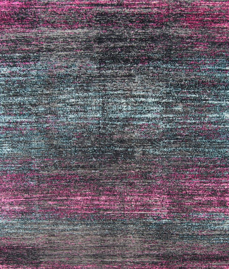 Ribeye 275 2750 by Bazaar Velvet Contemporary Rugs