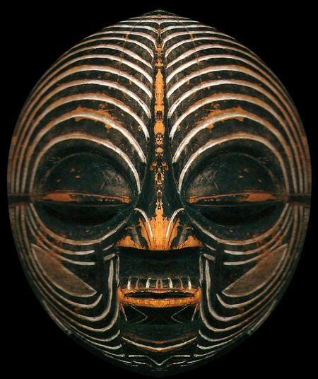 kifwebe mask, congo Art Curator & Art Adviser. I am targeting the most…