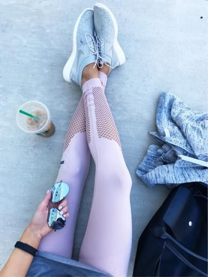 Find More at => http://feedproxy.google.com/~r/amazingoutfits/~3/Rboo-WmG2u4/AmazingOutfits.page