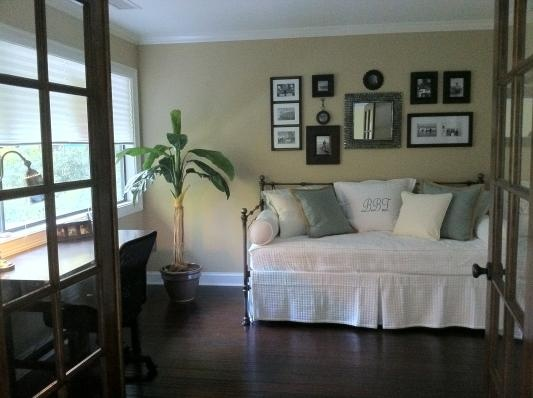 15 Best Office Closet Guest Room Combo Ideas Images On