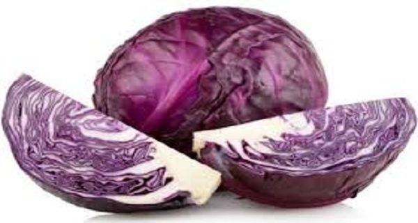 http://healthylife24.net/2016/07/08/health-benefits-of-red-cabbage/