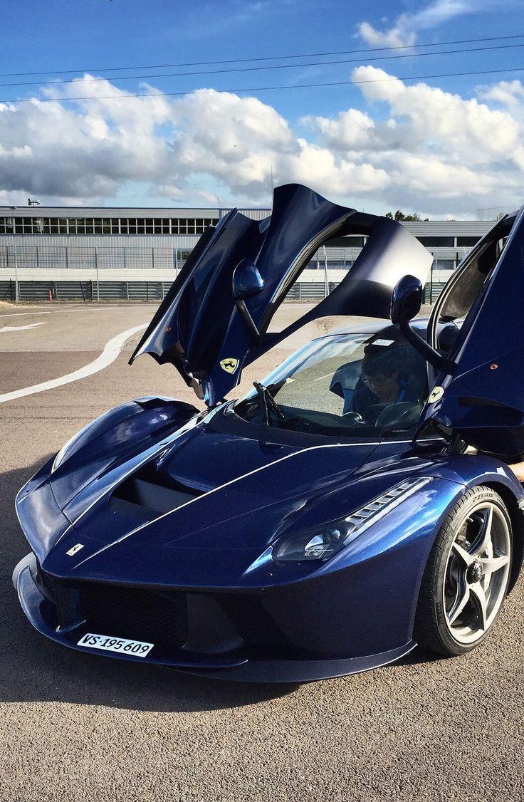 300 best tour de france blue ferrari images on pinterest   car