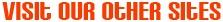 Jon Mullane - 'Shine' album review | TheCelebrityCafe.com