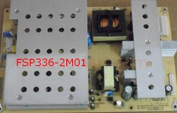 FSP336-2m01