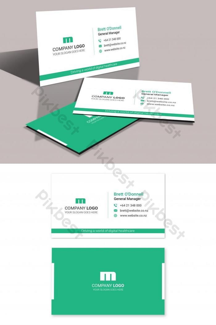 Over 1 Million Creative Templates By Pikbest Media Business Cards Elegant Business Cards Design Business Cards Creative