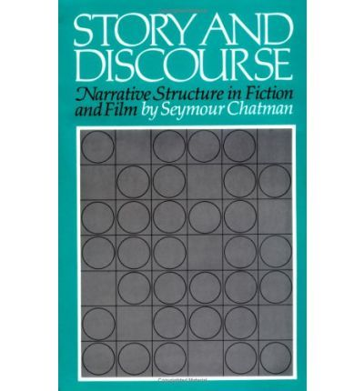 theories that describe narratives and structures of stories Narrative structure, a literary element, is generally described as the structural  framework that  narrative structure is about story and plot: the content of a story  and the form used to tell the story  when structuralist literary theorists including  roland barthes, vladimir propp, joseph campbell, and northrop frye attempted  to.