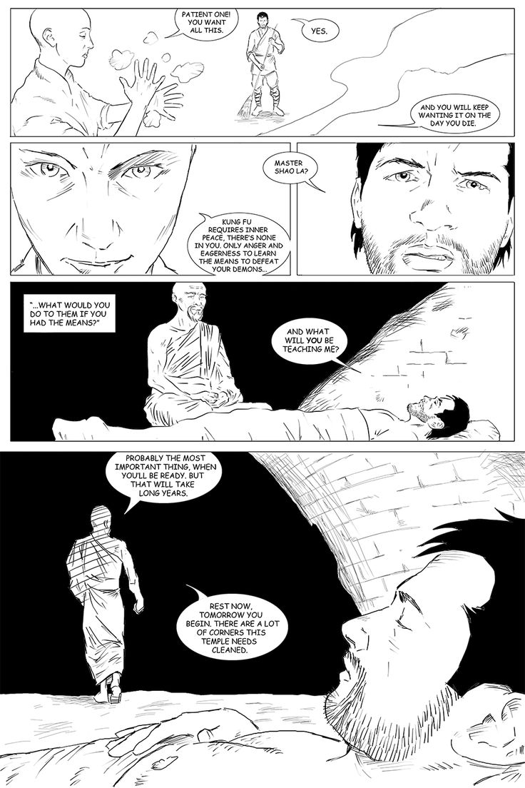 The Bat-Man: Rise and Fall #4 page 5  Read all issues on http://scripts-and-comics.com/comics/ #batman #dc #dccomics #fanart