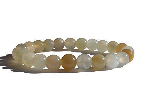 #ZENstore Moonstone Healing Bracelet http://www.amazon.co.uk/dp/B00NOTAC8O/ref=cm_sw_r_pi_dp_uxoyub126CNC3
