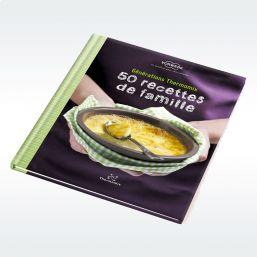 50_recettes_de_famille_thermomix.pdf                                                                                                                                                                                 Plus