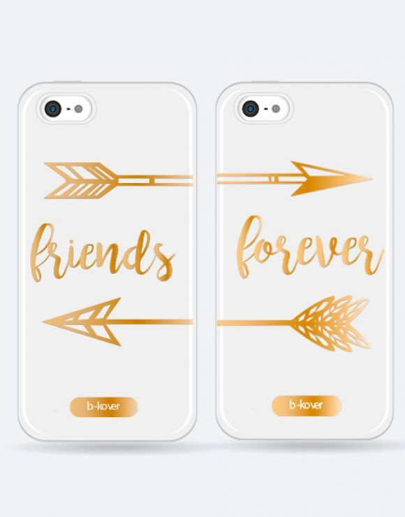 pack-funda-movil-amistad-friend-forever
