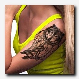 #wolftattoo #tattoo back piece tattoos for girls, tattoo designs at neck, girl small, amazing forearm tattoos, best mens back tattoos, good male tattoos, black rose tattoo on hand, positive tattoo symbols, chest eagle tattoo, celtic knot chest tattoo, infinity family tattoo, girly back tattoos, tattoo star signs, polynesian tattoo style, back body tattoo design, small maori tattoo designs