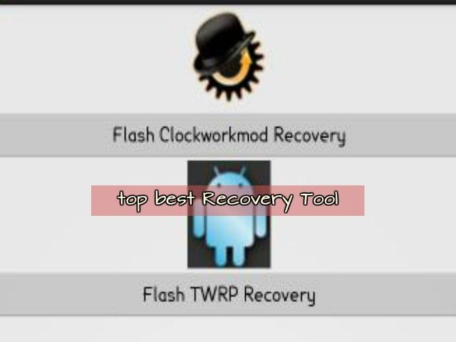 One Of The Best Custon Recovery Tool Is TWRP TWRP is one of the essential,greatest,awesome and important Recovery tool among the custom recovery tools.you can change your android device to the custom recovery mode using by this tools.TWRP is also launched based on the recovery environment which it is unlike other recovery including android default recovery environment such as stock recovery.Otherwise custom recovery help you make so many changes on your android device easily than stock…
