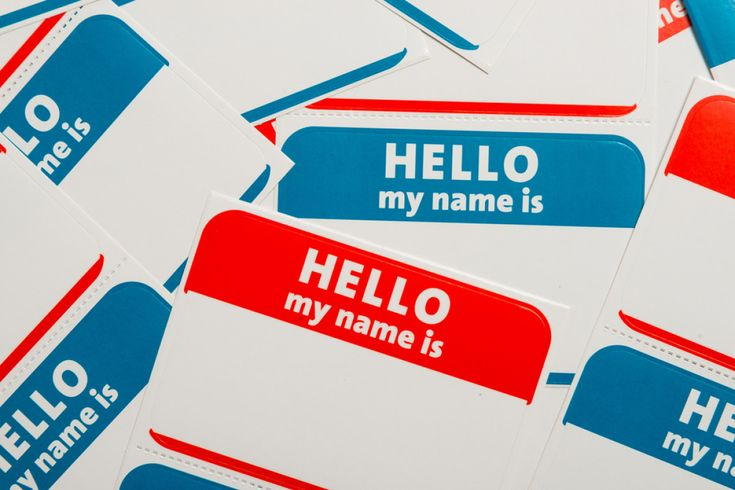 Bob's your uncle and other name expressions | OxfordWords blog