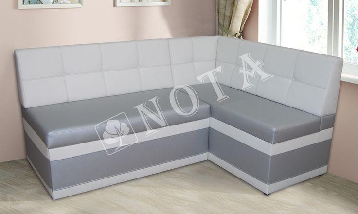Парус - меблевий салон - Кутові дивани